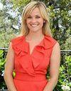 Reese Witherspoon embauchée dans un Disney
