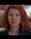 Scarlett Johansson se moque du sexisme chez Marvel