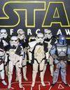 Star Wars : « Le film aux plus grosses recettes de tous les temps » ?