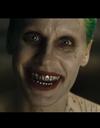 «Suicide Squad» : la bande-annonce finalement dévoilée par la Warner