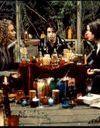 The Craft : un remake du film culte est en préparation