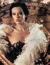 Un biopic consacré à Sylvia Kristel, l'actrice d' « Emmanuelle »