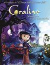 """[VIDEO] """"Coraline"""", notre coup de coeur cinéma"""