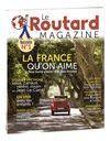 Bon plan voyage en France : les meilleures adresses secrètes du Routard !