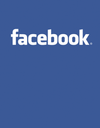 Facebook revoit (enfin) sa page d'accueil
