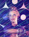 La pépite du web : Playlist Potluck, la playlist participative pour les soirées