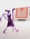 Prêt-à-liker : ce designer transforme les objets du quotidien avec poésie