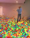 Prêt-à-liker : découvrez la blague à 10 000 balles de Roman Atwood à sa femme
