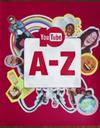 #Prêtàliker : YouTube fête dix ans de vidéos… en vidéo