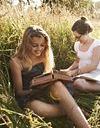 Livres jeunesse : nos idées pour les ados