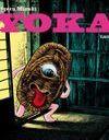 La BD de la semaine : « Yôkaï », par Shigeru Mizuki