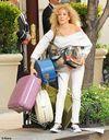 5 révélations sur Carrie Bradshaw adolescente !