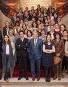 Grand Prix des Lectrices de ELLE 2013 : et les lauréats sont…