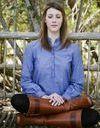 Inscrivez-vous à la séance de méditation de Fabrice Midal sur le thème de la confiance