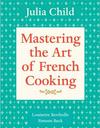 La cuisine française, best-seller des libraires aux USA