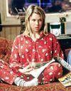Le journal du coronavirus de Bridget Jones