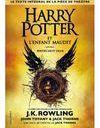 On a lu «Harry Potter et l'enfant maudit» : notre avis