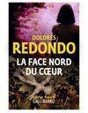 Grand prix des lectrices ELLE : Dolores Redondo, gagnante du prix du polar