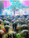 Coronavirus : assister à un concert dans une bulle géante, ça vous dit ?