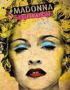 """Après """"Celebration"""", écoutez le nouveau titre de Madonna !"""