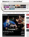 Awdio.com : Best-of des soirées hype