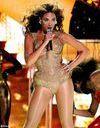 Beyoncé : des tenues trop sexy pour la Malaisie ?