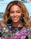 Découvrez le nouveau clip de Beyonce !
