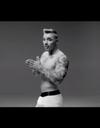 Drake égratigne Miley Cyrus, Kanye West et Justin Bieber dans son dernier clip