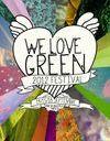 Gagnez vos places pour le festival «We Love Green!»
