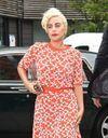 Lady Gaga reprend « La Vie en Rose » d'Edith Piaf
