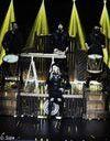Madonna huée à l'Olympia : Sa porte-parole réagit