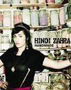 Musique : Hindi Zahra, folkeuse « home made »