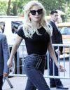 #PerfectIllusion : Lady Gaga annonce la sortie d'un nouveau single