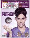 Prince : son album offert dans les kiosques !
