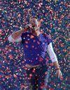 Quelle est cette collaboration folle entre le groupe Coldplay et l'astronaute Thomas Pesquet ?