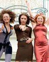 Spice Girls : un remake du clip « Wannabe » en préparation pour les 25 ans de la chanson ?