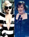 Susan Boyle / Lady Gaga : bientôt en duo