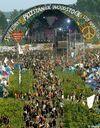 """Woodstock : un festival """"dégoûtant et pitoyable"""" ?"""
