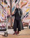 L'artiste Emma Talbot lauréate du prix Max Mara Art Prize for Women