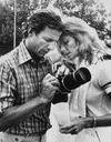 Peter Beard : retour sur le parcours d'un photographe de légende