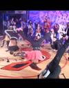 #Prêtàliker : la performance hip-hop d'une professeure de 60 ans