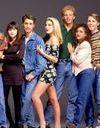 Beverly Hills : une actrice surprise au casting du reboot