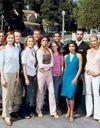 Desperate Housewives : cet acteur emblématique se dit partant pour un reboot