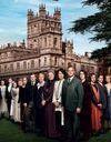 Downton Abbey ferme boutique
