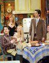 Friends : 10 jours avant sa sortie, l'épisode spécial retrouvailles fait déjà polémique