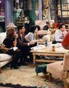 Friends : la série culte arrive au cinéma