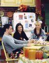 Friends : où regarder l'épisode spécial retrouvailles en France ?