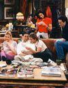 Friends : une date enfin trouvée pour l'épisode spécial retrouvailles