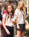 Gossip Girl : Quatre nouveaux personnages rejoignent le casting du reboot