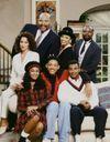 « Le Prince de Bel Air » : réunion des acteurs 27 ans après la série